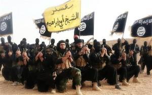 Iraq_ISIS