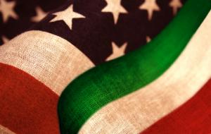 bandiere_italia_usa