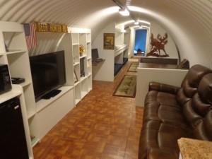 bunker_lusso