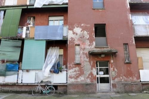 Occupazioni di case popolari: un punto di vista islamico