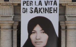 sakineh_iran_nuova