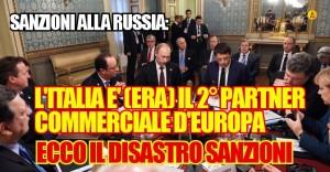 sanzioni_russia