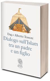 Dialogo sull'Islam tra un padre e un figlio (Roma, 6 dic. 2014)