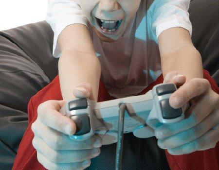 Siamo sicuri che i videogiochi siano innocui?