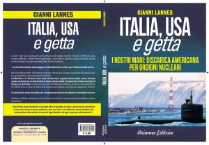 COVER_italia_usa_e_getta