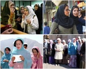 Female_hijab_in_Islam