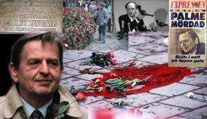 Olof-Palme-Mord