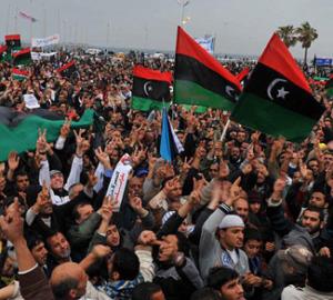 Victory-Tragedy-Legacy-in-Libya
