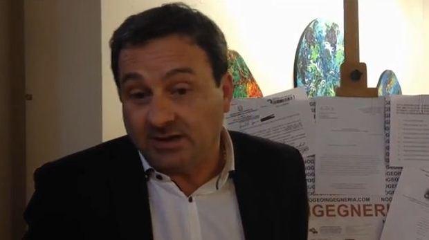 Italia a rovescio: minacciate (e indifese) le persone per bene