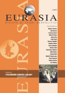 eurasia_islamismo