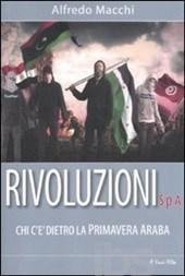 libro_macchi