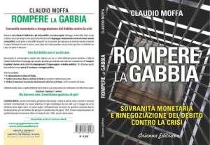 libro_moffa_gabbia