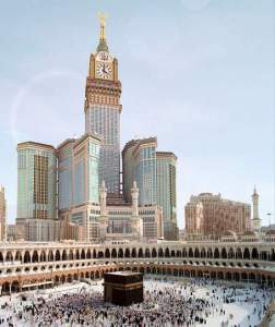 mecca_tower