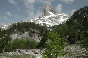 montagna_sacra