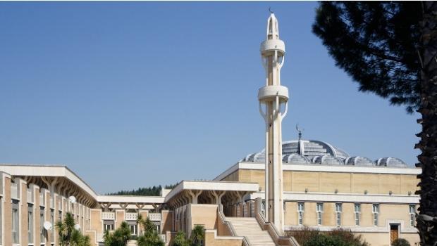 """Presenza islamica in Italia: quale """"integrazione""""?"""