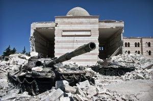 syria_destruction