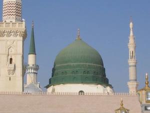 Masjid_Al-Nabawi_30