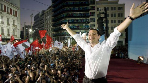 Grecia: e adesso sono cavoli amari