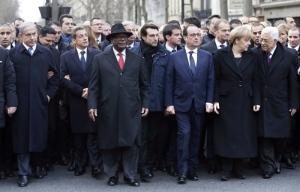 capi_stato_parigi