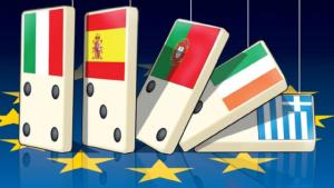 crisi-euro-grecia
