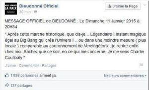 dieudonne_fb