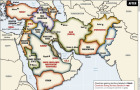 "The ""Great Middle East"" and the anti-Islamic moment of  the ""clash of civilizations"" (the Italian case)*"