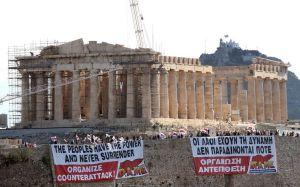 grecia_acropoli_comunisti_ansa_02_1