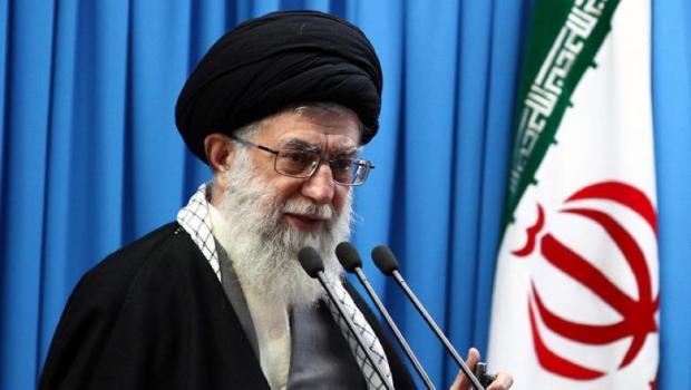 A proposito della lettera dell'Ayatollah Khamenei ai giovani d'Europa e Usa