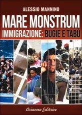 mare-monstrum-libro-80732