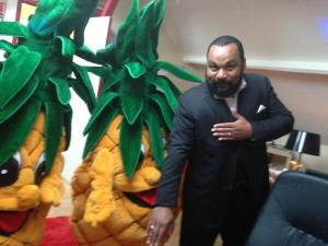 quenelle_ananas