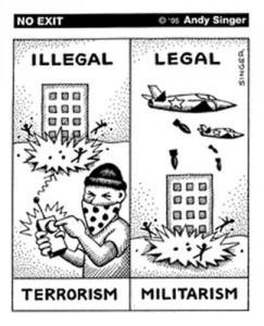 terrorism-243x300