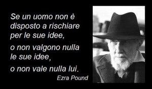 EzraPound
