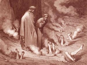 Inferno-Dante-Canto-19