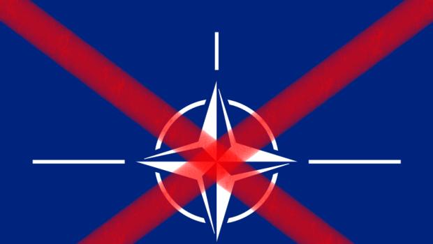 Il Califfato alle porte. E qualcuno ha visto la Nato?