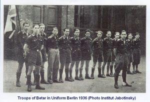 betarberlin1936biszd7