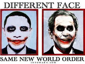 bush-obama_joker
