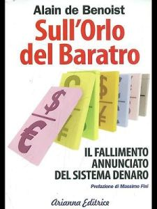 de_benoist_orlo_baratro