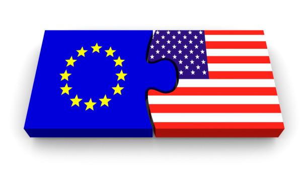La strana politica estera dell'Europa: attaccata da Sud, vuol fare la guerra ad Est… ma il vero nemico è oltre Atlantico