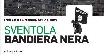 """Dossier: """"L'Islam e la guerra del califfo"""""""