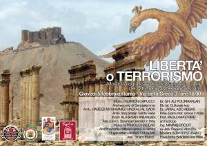 liberta_terrorismo