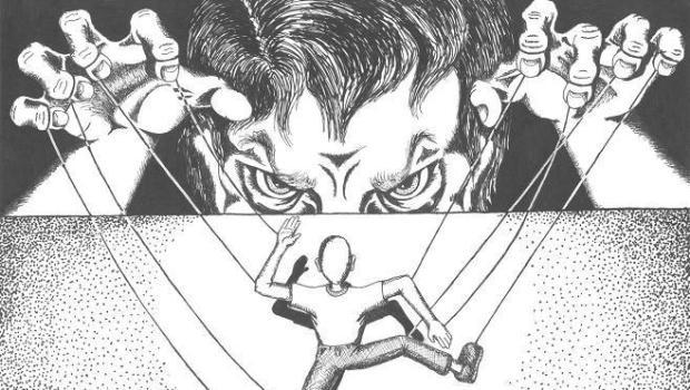 """Chi manovra la manipolazione delle coscienze? A proposito di """"guerra all'Islam"""""""