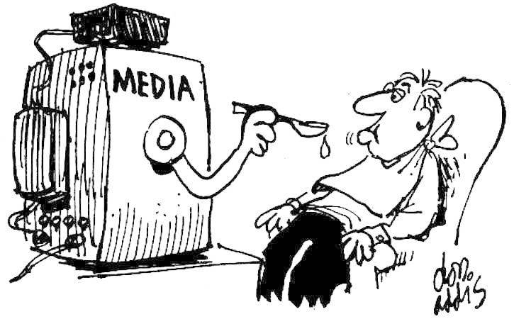 http://www.ildiscrimine.com/wp/wp-content/uploads/2015/02/manipolazione-dei-media.jpg