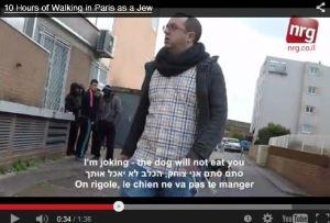 passeggiata_parigi