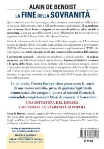 quarta_fine_della_sovranita_4282