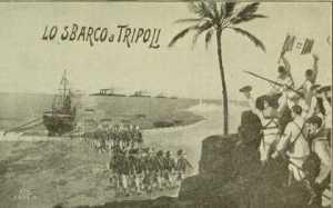 sbarco_tripoli