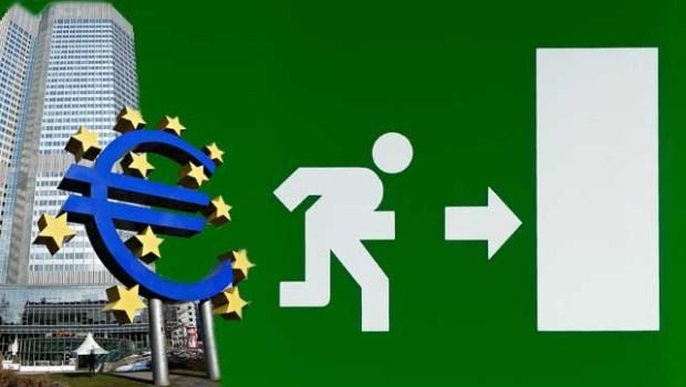 Conferenza: Uscire dall'Euro (Bologna, 28 feb. 2015)