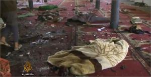 attentato-Moschea-Yemen-Isis