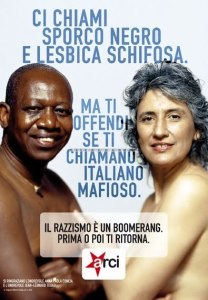 campagna-razzismo-omofobia-bassawtr