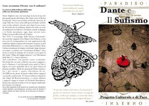 dante e il sufismo-2-2