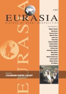 eurasia_islamismo_contro_islam